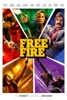 icone application Free Fire