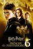 Harry Potter e o Enigma do Príncipe - David Yates