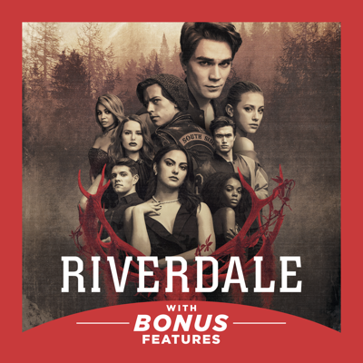 Riverdale, Season 3 HD Download