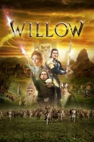 Willow (iTunes)