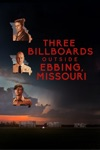 Three Billboards Outside Ebbing, Missouri wiki, synopsis