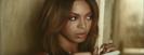 Irreplaceable Beyoncé - Beyoncé