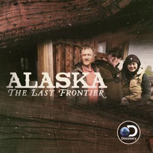 Alaska: The Last Frontier, Season 8