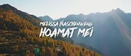 Hoamat mei Melissa Naschenweng German Pop Music Video 2017 New Songs Albums Artists Singles Videos Musicians Remixes Image