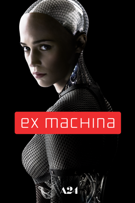 Ex Machina HD Download