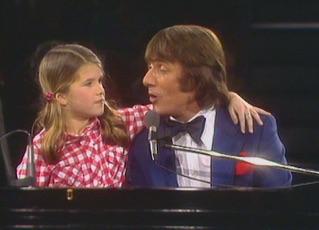 Ein kleiner Bolivianer (Udo live '77 12.03.1977)