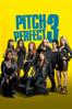 Trish Sie - Pitch Perfect 3  artwork