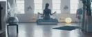 Yoga Janelle Monáe & Jidenna - Janelle Monáe & Jidenna