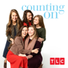 Counting On - Counting On, Season 8  artwork