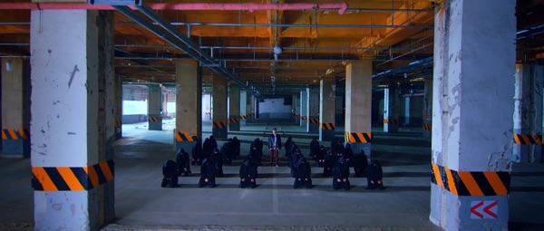 BTS -  music video wiki, reviews