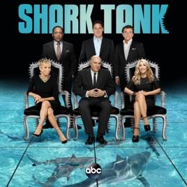 Shark Tank Season 9