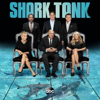 Shark Tank, Season 5 on iTunes