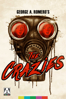 George A. Romero - The Crazies  artwork