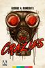 George A. Romero - The Crazies  artwork
