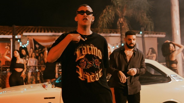 Bad Bunny -  music video wiki, reviews