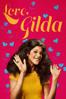 Lisa D'Apolito - Love, Gilda  artwork
