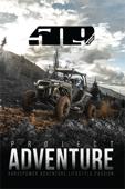 509 Films: Project Adventure