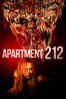 Haylar Garcia - Apartment 212  artwork