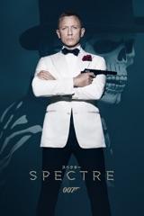 007 スペクター (字幕/吹替)
