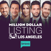Million Dollar Listing - Failure to Launch  artwork