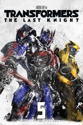 Michael Bay - Transformers: The Last Knight bild