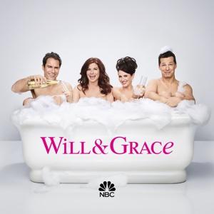 Will & Grace , Season 1