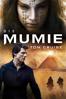 Die Mumie (2017) - Alex Kurtzman