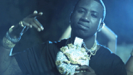 Wasted (feat. Plies) - Gucci Mane