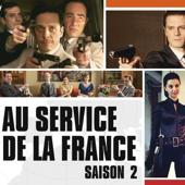 Au service de la France, Saison 2