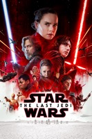 Star Wars: The Last Jedi (iTunes)