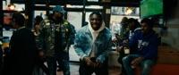 Backin' It Up (feat. Cardi B) - Pardison Fontaine