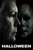 Halloween (2018) - David Gordon Green