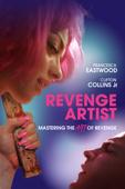 Revenge Artist