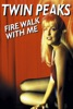 icone application Twin Peaks: Fire Walk With Me