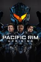 Pacific Rim: Uprising (iTunes)
