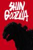 Shin Godzilla (Dubbed) - Hideaki Anno