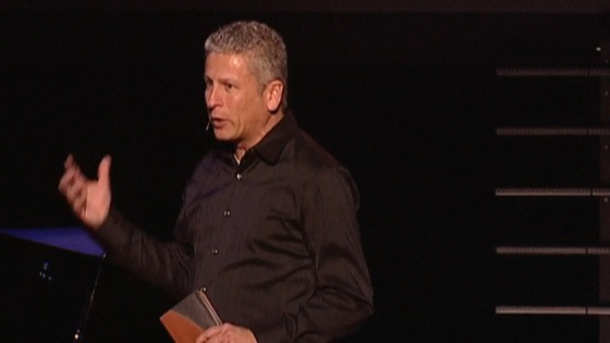 ‎Louie Giglio: How Great Is Our God on iTunes