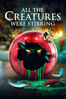 Unknown - All the Creatures Were Stirring  artwork