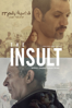 The Insult  - Ziad Doueiri