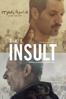 The Insult - قضية رقم ٢٣  - Ziad Doueiri