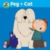 Peg + Cat Season 8 Episode 1