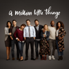 A Million Little Things - A Million Little Things, Season 1 artwork