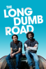Hannah Fidell - The Long Dumb Road  artwork