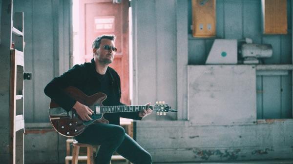 Eric Church -  music video wiki, reviews
