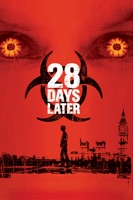 28 Days Later (iTunes)