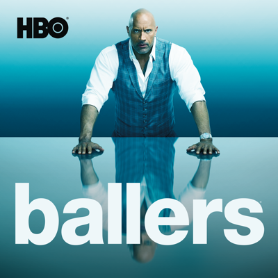 Ballers, Season 4 HD Download