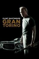Gran Torino (iTunes)