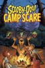 Scooby-Doo! Camp Scare - Movie Image