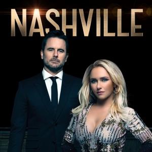 Nashville, Season 6