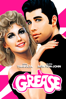 Randal Kleiser - Grease  artwork